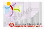 Bildungszentrum Kinderfreunde